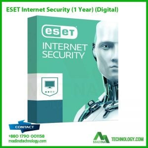 ESET-Internet-Security-(1-Year)-(Digital)
