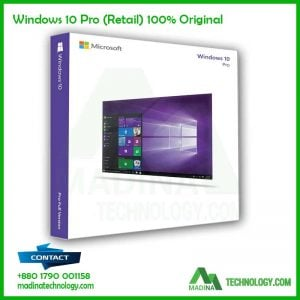 Windows-10-Pro-(Retail)